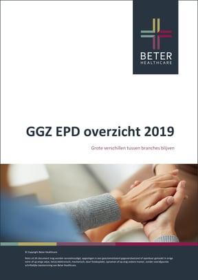 BeterHealthcare_GGZOverzicht_2019