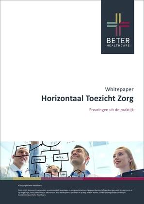 Horizontaal_Toezicht_Beter_Healthcare