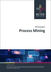Whitepaper_Process_Mining