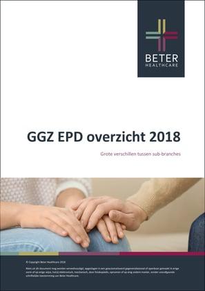 BeterHealthcare_2018GGZOverzicht-1