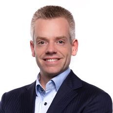 Erik Huijbregts